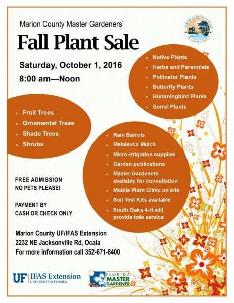 2016-fall-plant-sale-791x1024